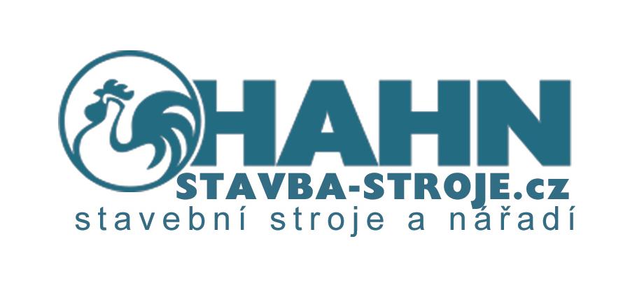 Stavba-Stroje.cz
