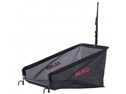 Látkový koš AL-KO pro 38 HM Comfort a 380 HM Premium  + +  pro REGISTROVANÉ NOVĚ 3% dolů!